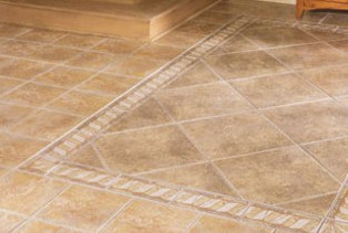 Tile Amp Grout Cleaning